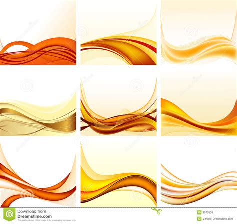 layout vector download abstract background vector royalty free stock photos