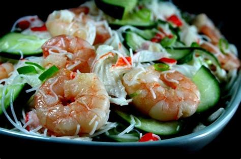 light starters for dinner 17 best images about japanese salads starters on