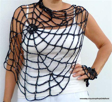 spider web pattern crochet crochet spiderweb patterns