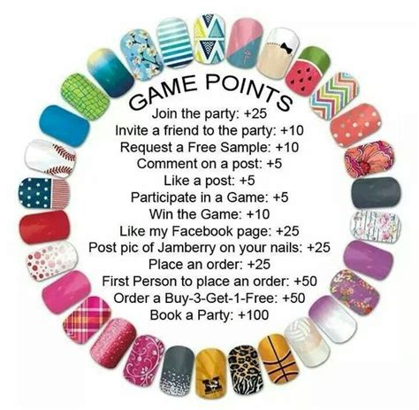 themes for jamberry party pinterest the world s catalog of ideas