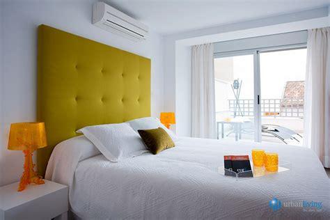 apartamentos malaga vacaciones vacaciones con ni 241 os apartamentos en m 225 laga andalucia