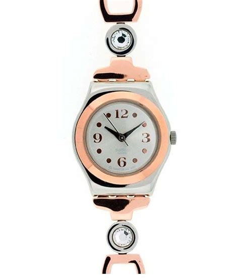 swatch yss234g s price in india buy swatch