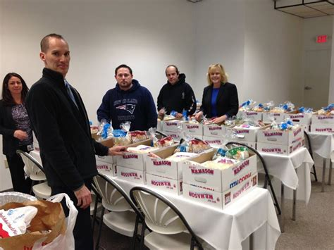 Food Pantry Worcester Ma by Worcester Ma Food Pantries Worcester Massachusetts Food