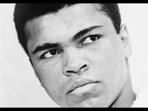 muhammad biography youtube muhammad ali biography boxing record education facts