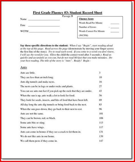 reading comprehension test practice 3rd grade star reading practice test 1st grade star reading test