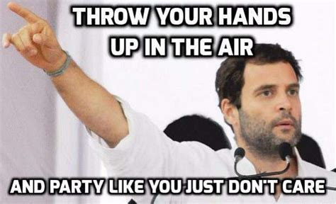 Memes On Rahul Gandhi - pappu jokes 20 best funniest rahul gandhi memes you