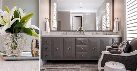 classic home design concepts classic design concepts for a contemporary home