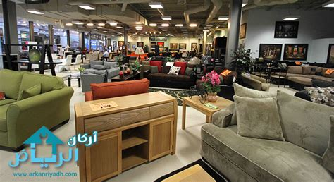 home interiors furniture mississauga home decor stores in mississauga best free home