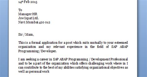 Bdo Letter Of Dispute Bdo Cover Letter How Do You Write A Cover Letter Sle Authorization Letter To Receive Credit
