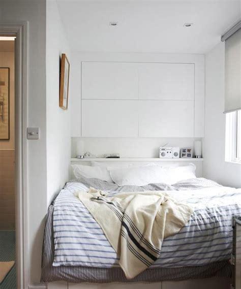 9x9 schlafzimmer kleine slaapkamer interieur inrichting