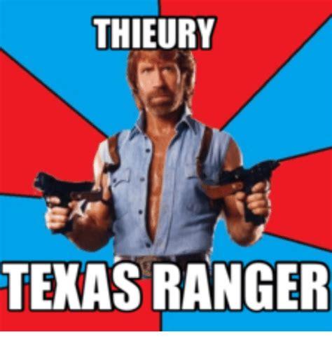 Texas Rangers Meme - 25 best memes about texas rangers image texas rangers