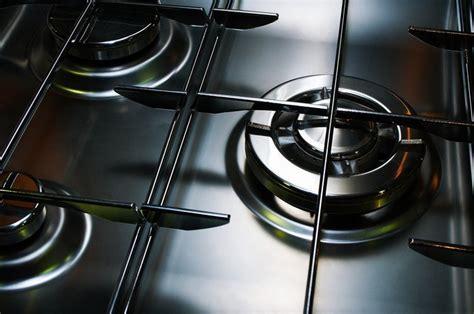riparazione piano cottura riparazione elettrodomestici torino assistenza