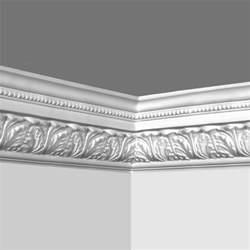 cornice trim decorative ceiling cornice crown molding moldings