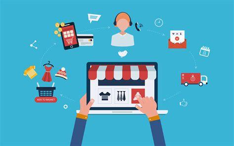 membuat toko online yang bagus cara buat website online shop di provinsi jawa timur