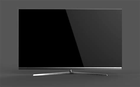 Tv Hisense hisense reveals both 4k and 8k ultra hd tvs pickr your