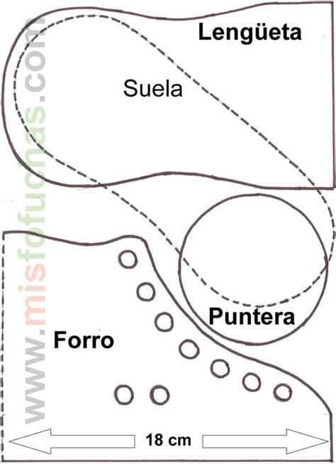 patrones de zapatillas de fomi apexwallpapers com molde converse goma moldes converse de fomi buscar con
