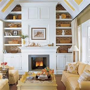 retrofitting a fireplace what style is for you