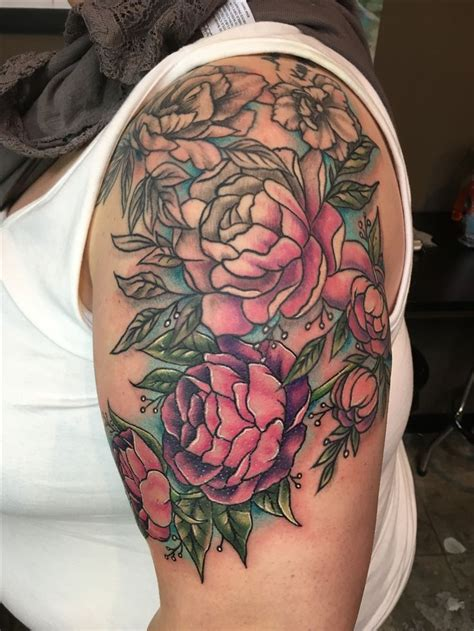 olivia tattoo 292 best tattoos by alden images on