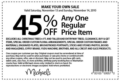 michaels printable coupons 2014 michaels printable coupons newhairstylesformen2014 com