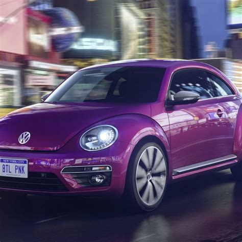 volkswagen beetle colors 2016 volkswagen beetle color interior cars