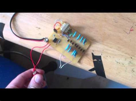 diy capacitor taser diy capacitor taser 28 images taser electrical wiring diagrams taser accessories taser