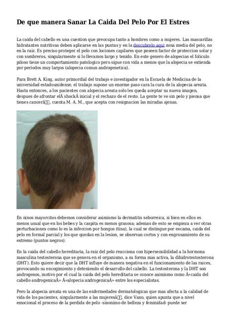 sanar la verguenza que 849777101x jengibre crece tu cabello en 10 d 237 as detener la ca 237 da del pelo f 225 cil y milagroso