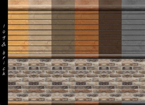 Log Cabin Colors by 23 Excellent Interior Wall Colors For Log Cabins
