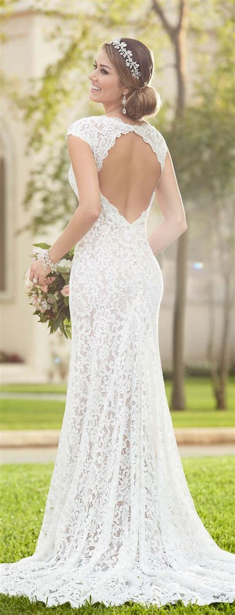 vintage wedding dresses nyc vintage wedding dresses nyc pictures ideas guide to
