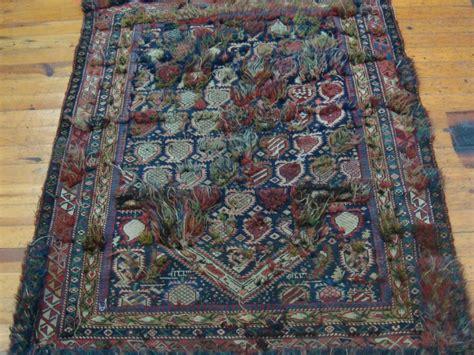 negozio tappeti roma tappeti antichi roma perito camerale di tappeti e arazzi