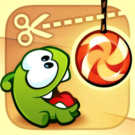 cutting games y8 cut the rope play online y8 games