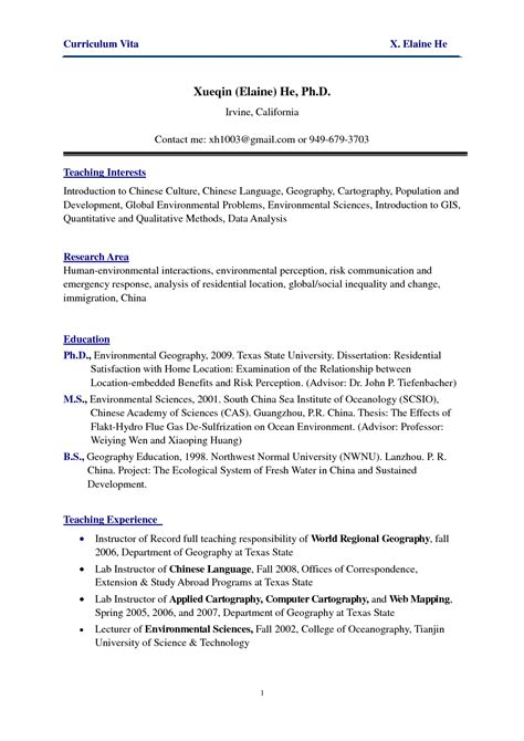 New Grad Resume Template by New Grad Lpn Resume Sle Nursing Hacked