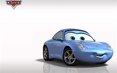 Auto Filme by Cars Wallpaper Animasi Cars
