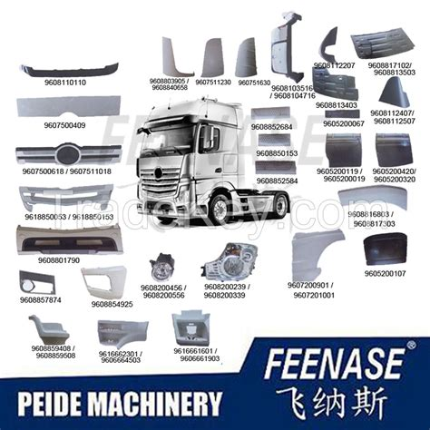 aftermarket volvo truck parts aftermarket ford truck parts autos post