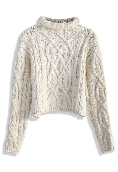 cable knit sweater 25 best cable sweater ideas on chunky cable