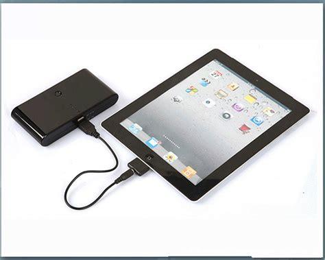 Power Usb Mobil 50000mah travel portable external usb battery pack power bank charger for tablet ebay