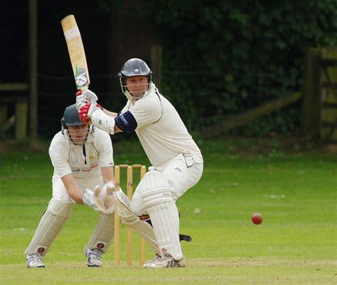 for cricket free stock photo cricket batter sport bat free