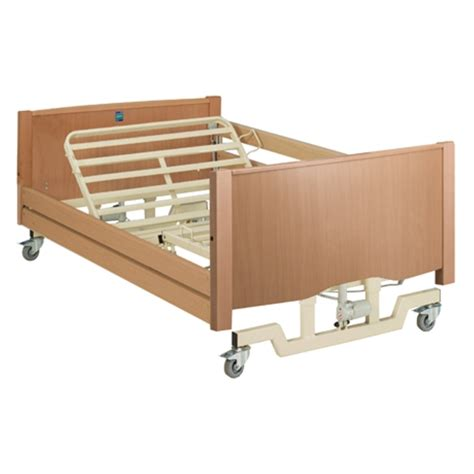 futon care bradshaw bariatric care bed