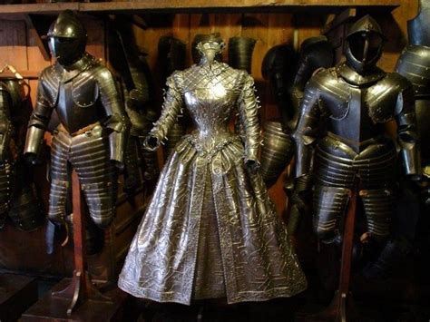 Dress Amour the surprising the armor dress quot that