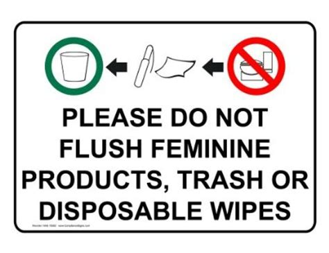 Bathroom Etiquette Signs Printable Restroom Etiquette Signs Pictures To Pin On Pinterest Pinsdaddy