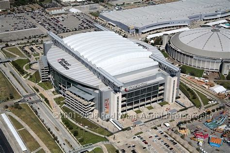 houston texans stadium 1000 images about houston texans on pinterest houston