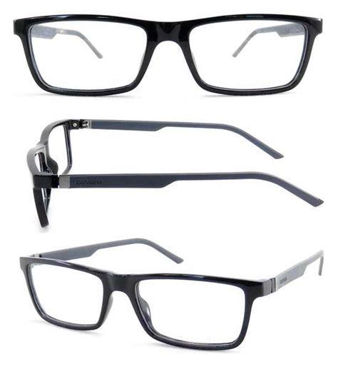 Harga Frame Kacamata Merek Italia fashion terbaru netral dapat tangguh bisnis tipis kawat