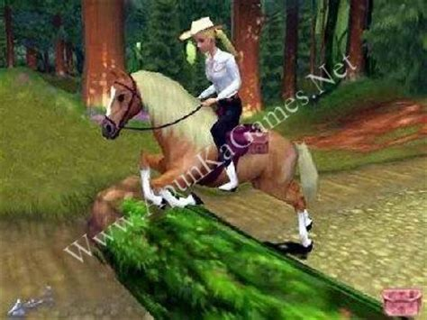 download free full version horse games barbie horse adventures mystery ride pc game download