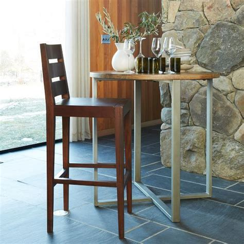 West Elm Rustic Dining Table 28 Best Images About West Elm Dining Tables On Fields Metals And Pine