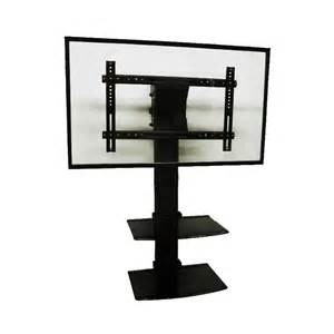 tv mounts and shelves tv mount with shelves av express