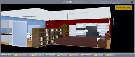 logiciel amenagement 3d en ligne amenagement interieur 3d en ligne gratuit palzon
