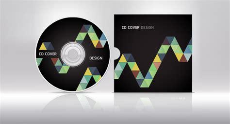 Cd Cover Drucken by Multimedia Cd Cover