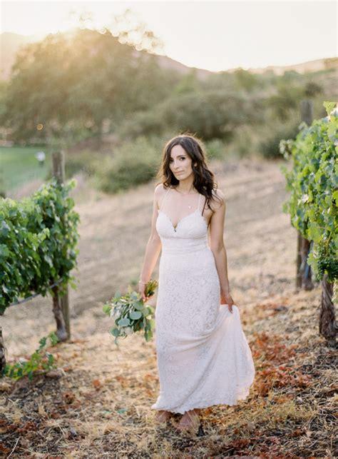 top 5 wedding venues in california top 5 wedding venues in southern california a