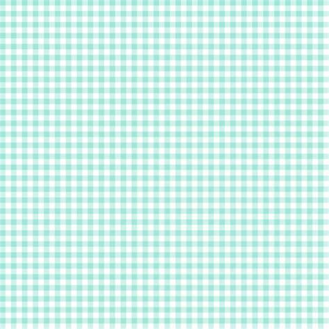 gingham pattern gingham paper backgrounds pinterest gingham