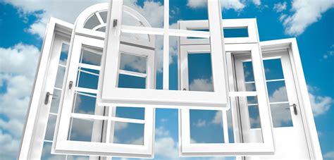 the drapery company windows bespoke glass salisbury