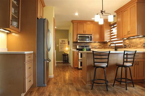 home design jamestown nd home design center jamestown nd us 58401 houzz best healthy